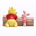 "Disney Traditions Winnie The Pooh and Piglet ""Truncated Conversation"" Statue - ENS-6005964"