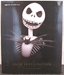 Nightmare Before Christmas 1:2 scale Legends Jack Skellington Bust Statue - DIA-105781