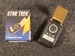 Star Trek Communicator Light-up Replica - RUP-6346