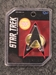 Star Trek Next Generation Communication Badge Replica - QMX-31