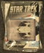 Star Trek Starships U.S.S. Enterprise-E Captain's Yacht w/ #75 Magazine - EMP-11597