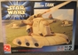 Star Wars 1:32 Scale Trade Federation Tank (AAT)