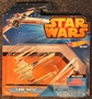 Star Wars Starships Red-3 X-Wing Starfighter