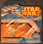 Star Wars Starships Red-5 X-Wing Starfighter