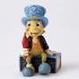 Disney Jim Shore Mini Jiminy Cricket Figure