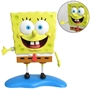 SpongeBob Squarepants Limited Edition Animator's Maquette