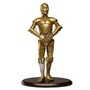 Star Wars Elite Collection C-3PO Collectible Statue