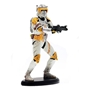 Star Wars Elite Collection Commander Cody Collectible Statue