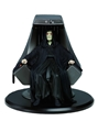 Star Wars Elite Collection Emperor Palpatine Collectible Statue