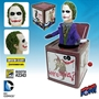 "SDCC 2016 Exclusive Batman The Dark Knight ""Joker in the Box"""