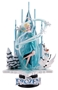 Disney Frozen Dream Select Statue