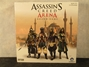 Assassin's Creed Arena Game