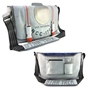 Star Trek Enterprise NCC-1701 Messenger Bag