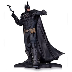 Batman Arkham Knight Batman Statue