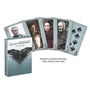 Game of Thrones 2nd Edition Playing Cards