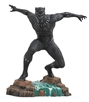 Marvel Avengers Black Panther Gallery Statue