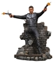 Marvel Netflix The Punisher Gallery Statue