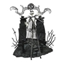 Nightmare Before Christmas Select Jack Skellington Figure