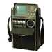 Star Trek The Original Series Mr. Spock's Science Tricorder - DIA-84717