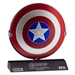 Marvel Avengers Captain America 1:6 Scale Shield Prop Replica - EFX-63001
