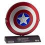 Marvel Avengers Captain America 1:6 Scale Shield Prop Replica
