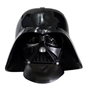 Star Wars A New Hope 1:1 scale Darth Vader Helmet
