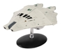 Alien Narcissus Escape Shuttle Die-Cast Vehicle