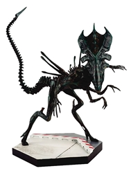 Aliens Xeonomorph Queen Replica Statue