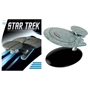 Star Trek Starships U.S.S. Phoenix Nebula Class Starship w/  #112 Magazine