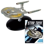 Star Trek Starships Mirror-Mirror I.S.S. Enterprise NX-01 w/ #M2 Magazine