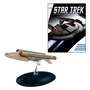 Star Trek United Earth Starship Intrepid w/ #44 Magazine