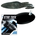 Star Trek Starships Voyager Armored Vehicle w/ #48 Magazine - EMP-674928