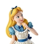 Disney Showcase Alice in Wonderland Couture de Force Statue