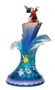 Disney Traditions Jim Shore Fantasia Sorcerer's Apprentice Mickey Masterpiece Figure