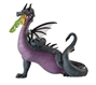 Disney Showcase Sleeping Beauty Maleficent Dragon Figure