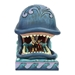 "Disney Traditions Jim Shore's Pinocchio Monstro ""A Whale of a Whale"" Statue - ENS-6005971"