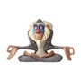 Disney Jim Shore Traditions Lion King Rafiki Mini Figure