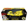Speed Racer 1:18 scale Shooting Star Racer