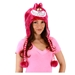 Alice in Wonderland Cheshire Cat Laplander Hat - ELP-251041