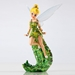 Disney Showcase Tinkerbell Couture de Force Statue - ENS-4037525
