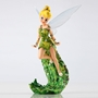 Disney Showcase Tinkerbell Couture de Force Statue