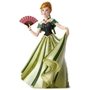 Disney Showcase Frozen Anna Couture de Force Statue