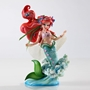 Disney Little Mermaid Ariel Couture de Force Statue