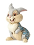 Disney Traditions Bambi Mini Thumper Figure