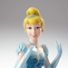 Disney Showcase Cinderella Couture de Force Statue - ENS-4058288