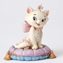 Disney Traditions Aristocats Mini Marie Figure
