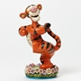 Disney Traditions Winnie the Pooh Tigger Figure