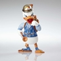 Disney Showcase Couture de Force Donald Duck Steampunk Statue