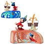 Disney Traditions Jim Shore Fantasia 75th Anniversary Figure