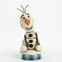 Disney Traditions Jim Shore Frozen Olaf Figure